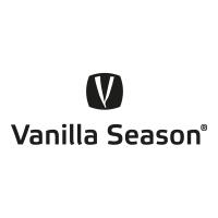 Vanilla Season