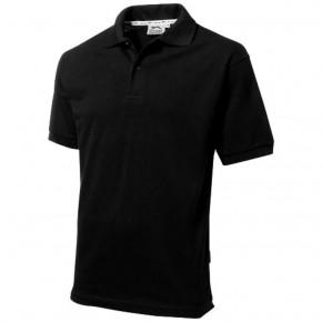 big sale ee264 1de4c Polo-Shirts bedrucken mit Werbung | SAALFRANK Werbeartikel