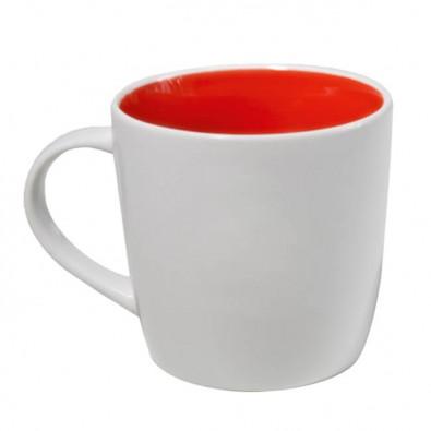 Werbeartikel Tasse hier bei Saalfrank ab Kleinstmengen bedrucken lassen