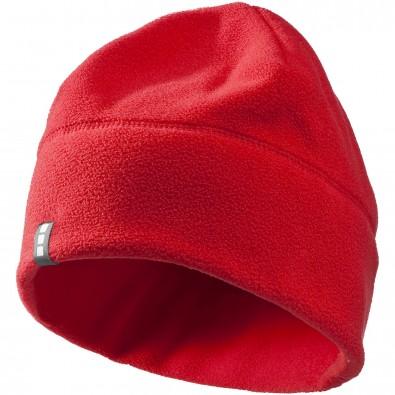ELEVATE Unisex Mütze Caliber, rot