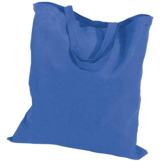 Stoffbeutel und Stofftaschen bedrucken lassen