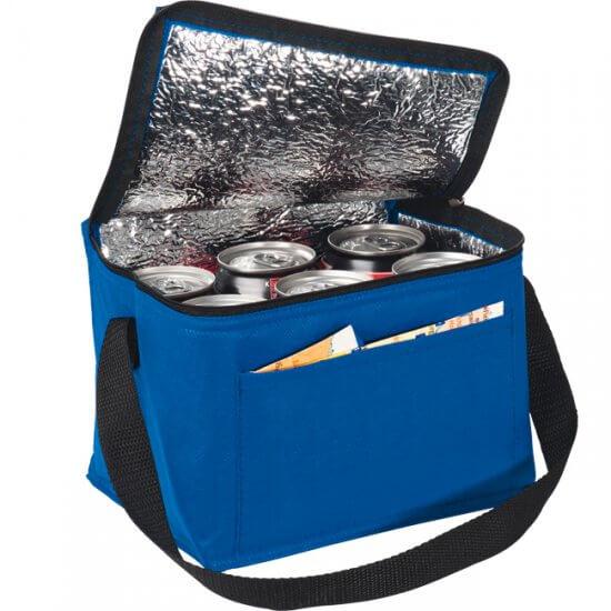 Werbeartikel Kühltaschen mit Druck günstig online bestellen