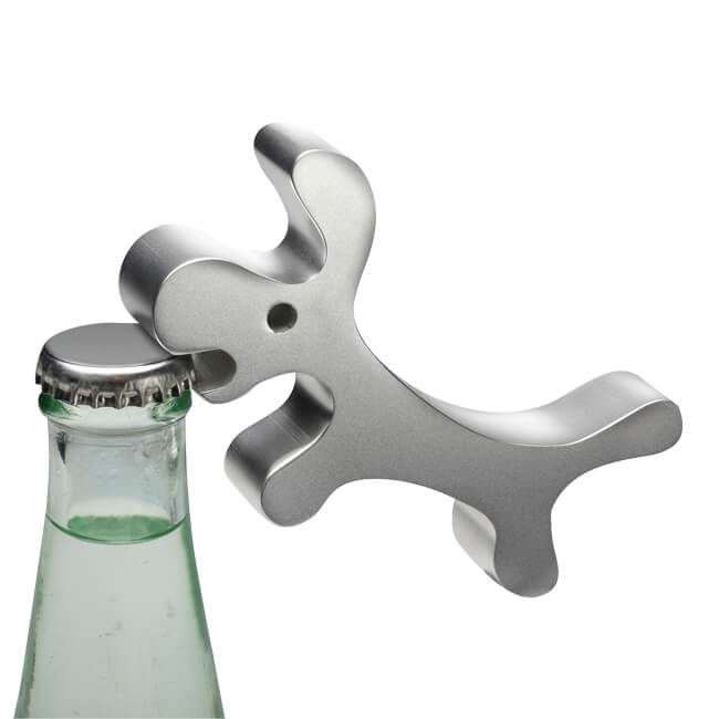 Werbeartikel Flaschenöffner günstig online bestellen