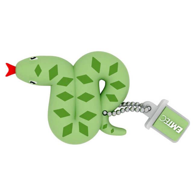 USB bestellen: Werbeartikel USB Stick bei Saalfrank in Kleinstmenge bedrucken lassen
